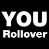 You Rollover
