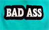 Bad Ass (patch)