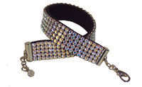 Swarovski Crystal Dog Collar 8