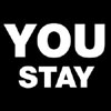 You Stay