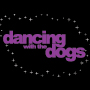Dancing with the Dogs