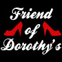 A Friend of Dorothy's